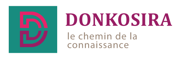 Donkosira